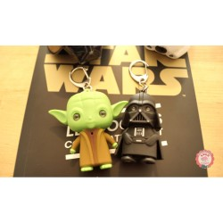 Porte-clefs Star Wars
