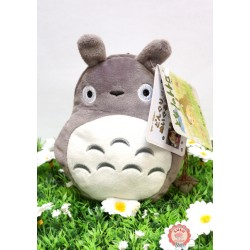 """Porte-monnaie """" Mon voisin Totoro """""""