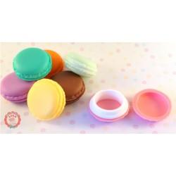 * Petite Boite Macaron *
