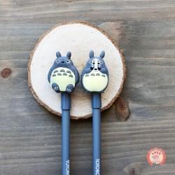 Stylo mon voisin Totoro