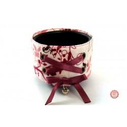 Bracelet Romantique